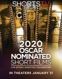 2020 Oscar Nominated Short Films: Live Action (2020) Film Online Subtitrat