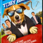 Agent Toby Barks (2020) Film Online Subtitrat
