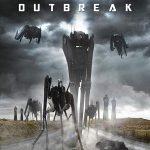 Alien Outbreak (2020) Film Online Subtitrat