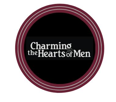 Charming the Hearts of Men (2020) Film Online Subtitrat