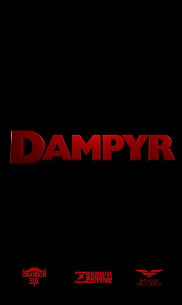 Dampyr (2020) Film Online Subtitrat