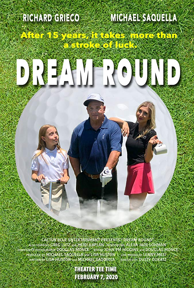 Dream Round (2020) Film Online Subtitrat