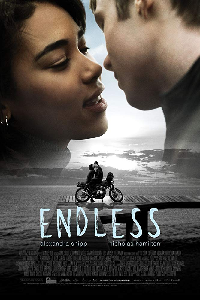 Endless (2020) Film Online Subtitrat