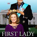 First Lady (2020) Film Online Subtitrat