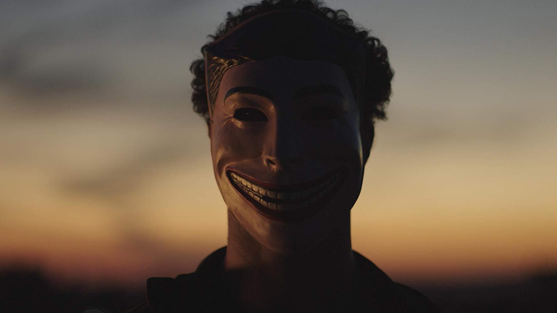 Funny Face (2020) Film Online Subtitrat