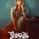 Gangubai Kathiawadi (2020) Film Online Subtitrat