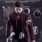 Gentleman (2020) Film Online Subtitrat