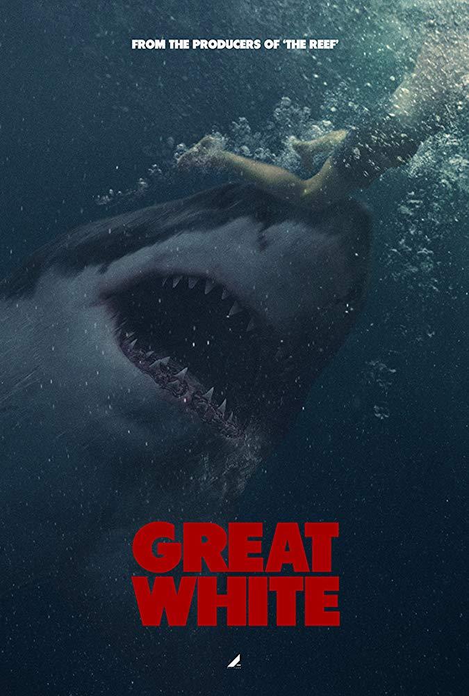 Great White (2020) Film Online Subtitrat