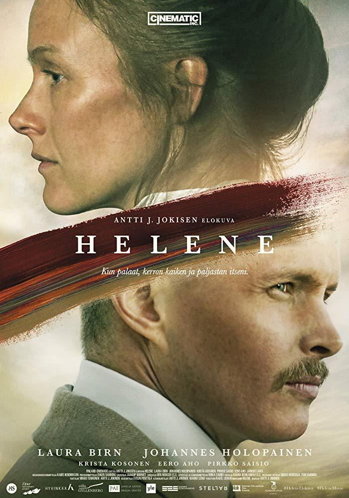 Helene (2020) Film Online Subtitrat