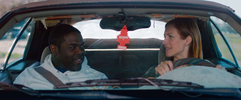 Hooking Up (2020) Film Online Subtitrat