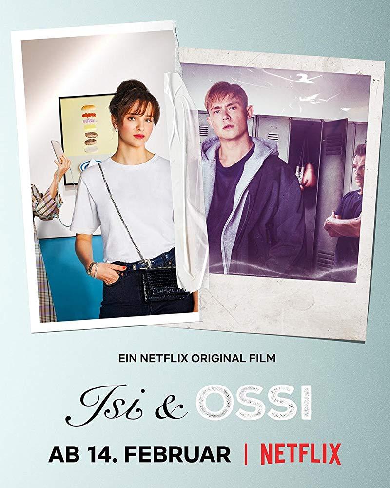 Isi & Ossi (2020) Film Online Subtitrat