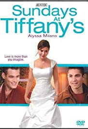 Sundays at Tiffany's (2010) FILM ONLINE SUBTITRAT