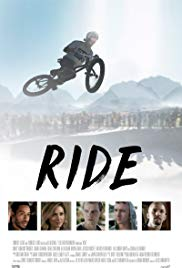 Ride (2018) Film online subtitrat in romana