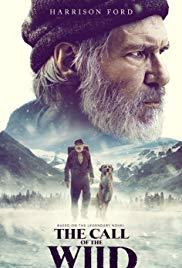 The Call of the Wild (2020) film online subtitrat