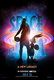 Space Jam 2 (2021) film online subtitrat