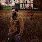 Shooting Heroin (2020) Film Online Subtitrat