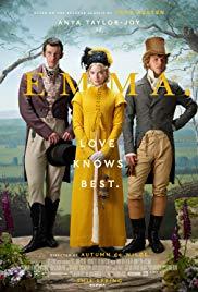 Emma. (2020) Film online subtitrat in romana