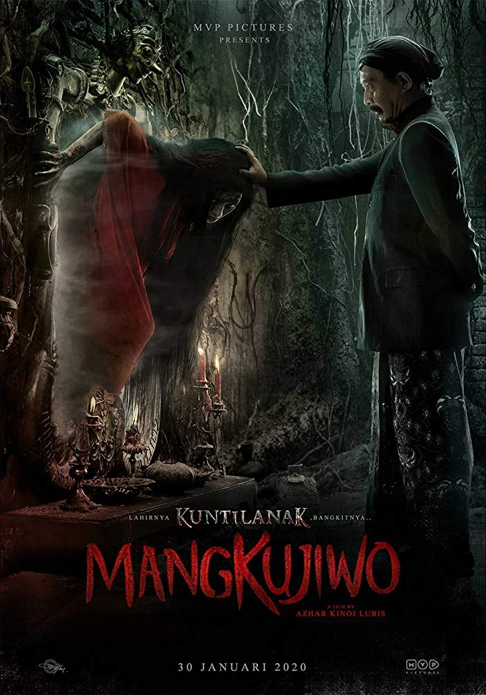 Mangkujiwo (2020) Film Online Subtitrat