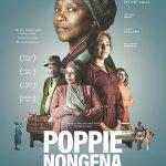 Poppie Nongena (2020) Film Online Subtitrat