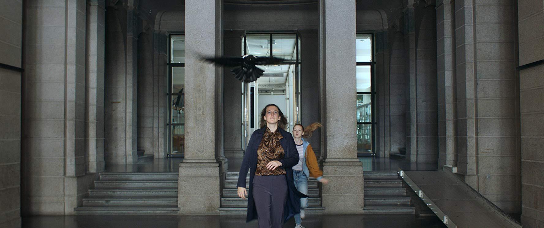Psychosis in Stockholm (2020) Film Online Subtitrat
