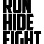 Run Hide Fight (2020) Film Online Subtitrat
