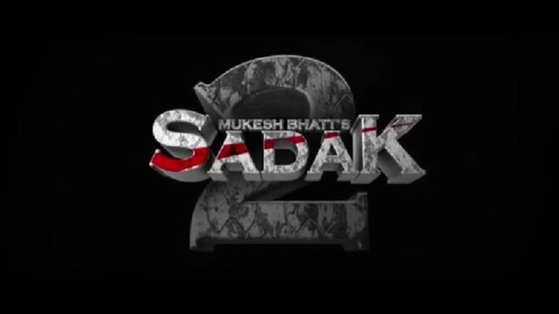 Sadak 2 (2020) Film Online Subtitrat