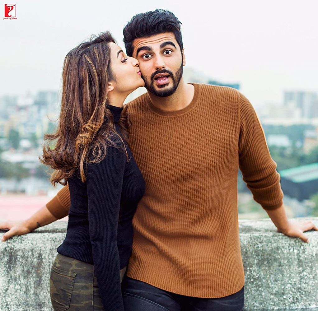 Sandeep Aur Pinky Faraar (2020) Film Online Subtitrat
