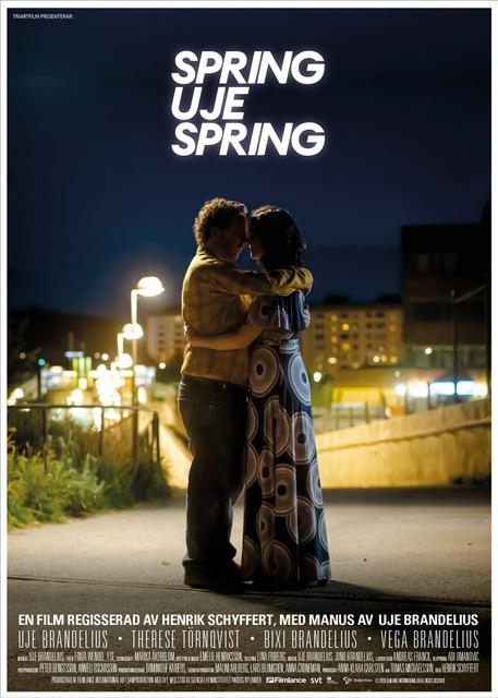 Spring Uje spring (2020) Film Online Subtitrat