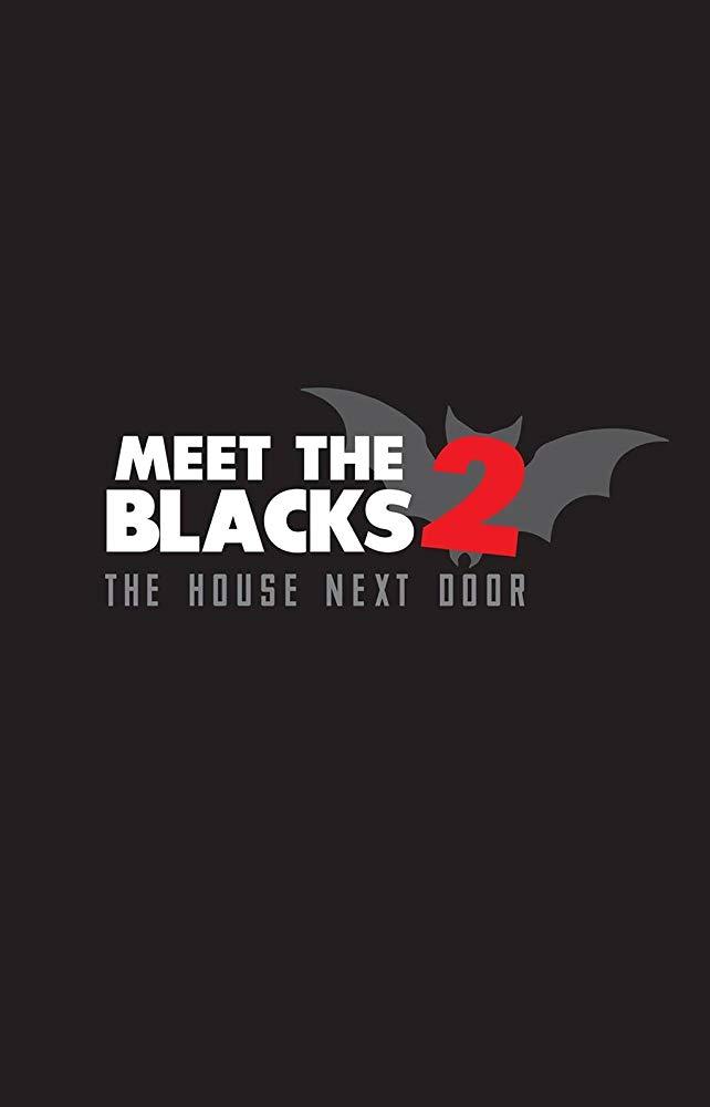 The House Next Door (2020) Film Online Subtitrat
