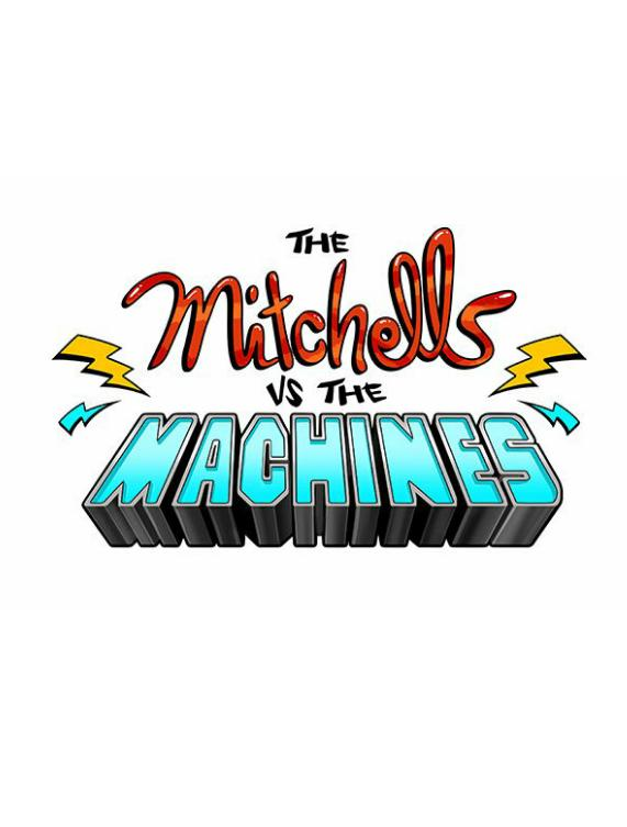 The Mitchells vs. the Machines (2020) Film Online Subtitrat