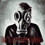 The Sleep Experiment (2020) Film Online Subtitrat