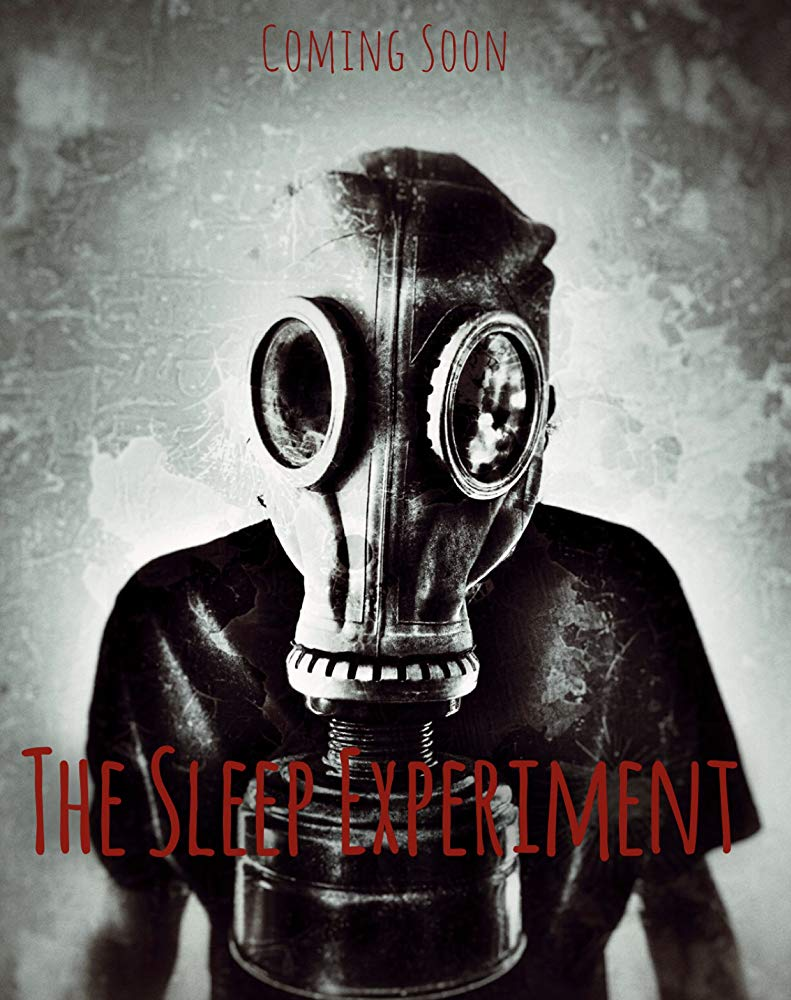 The Sleep Experiment (2020) Film Online Subtitrat