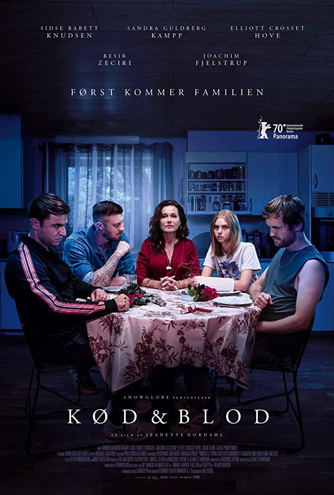 Wildland (2020) Film Online Subtitrat
