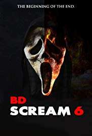 Scream 6 (2020) Online Subtitrat in Romana