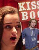 The Kissing Booth 2 (2020) online subtitrat gratis