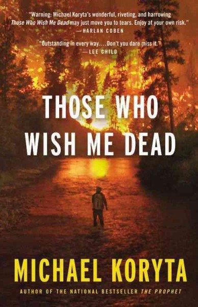 Those Who Wish Me Dead (2020) online subtitrat