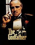 The Godfather (1972) film online subtitrat