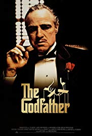 The Godfather (1972) film online subtitrat