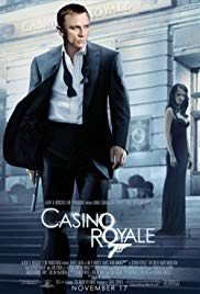 Casino Royale (2006) Online subtitrat in romana
