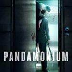 Pandamonium (2020) film online subtitrat HD