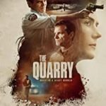 The Quarry (2020) film online subtitrat