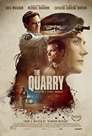 The Quarry (2020) film online subtitrat