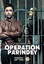 Operation Parindey (2020) online subtitrat