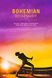 Bohemian Rhapsody (2018) film online subtitrat