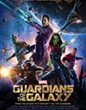 Guardians of the Galaxy (2014) – Gardienii Galaxiei