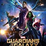 Guardians of the Galaxy (2014) - Gardienii Galaxiei