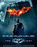 The Dark Knigh (2008) – Cavalerul negru film online subtitrat