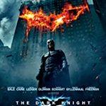 The Dark Knigh (2008) - Cavalerul negru film online subtitrat