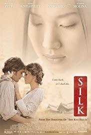 Silk (2007) / Drumul matasii film online subtitrat