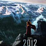 2012 (2009) film online subtitrat in romana